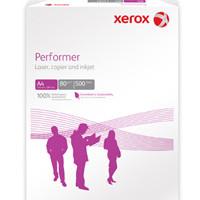 XEROX Performer (A4, A3)