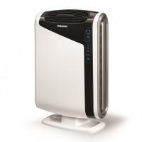 AeraMax DX95 Air Purifier EU , для помещений до 28 м2